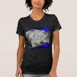 Blk_blue_cheer Camiseta