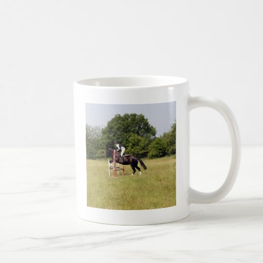 Blk cob4 coffee mugs