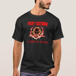 BLK DF Tshirt