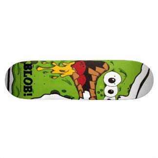 bllob skateboard