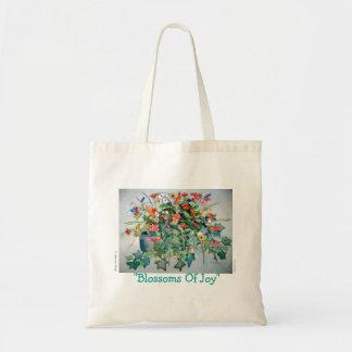 Blo Canvas Bag