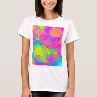 Blob 1 T-Shirt