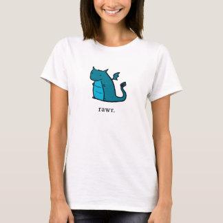 Blob Dragon T-Shirt