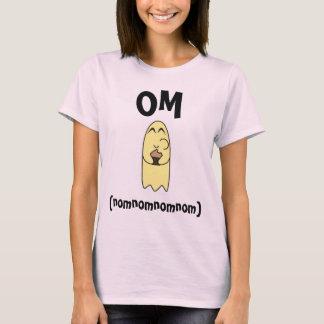 Blob Omnomnomnom T-Shirt