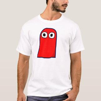 Blob T-Shirt