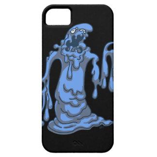 Blobboid™ iPhone SE/5/5s Case