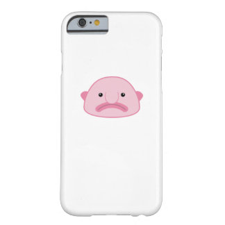 Blobfish iPhone6 Case