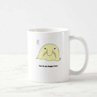 Blobfish Mug