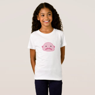 Blobfish T-Shirt
