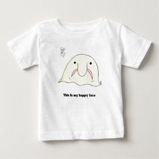 Blobfish T-shirts