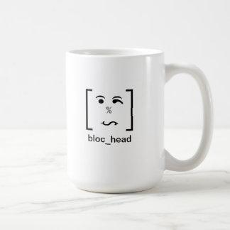 bloc_head mug