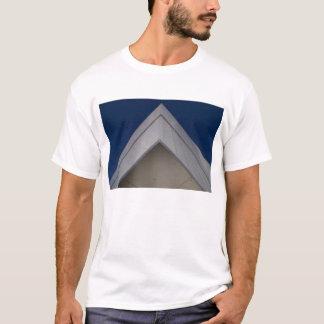 Bloch Addition 001 T-Shirt
