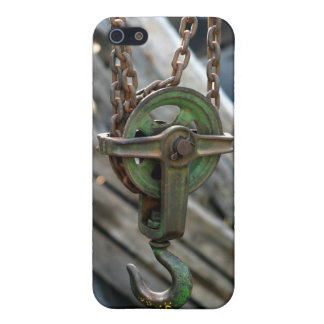 Block-And-Tackle-large_IMG_3757 iPhone 5 Protectores