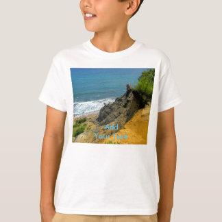 Block Island Corn Cove T-Shirt