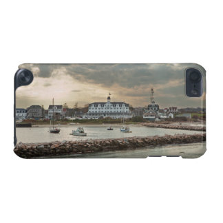 Block Island, Rhode Island iPod Touch (5th Generation) Case
