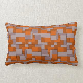 Block It Lumbar Pillow