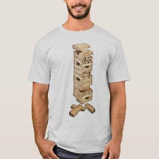 Block Party T-Shirt