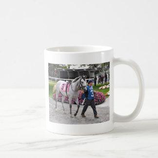 Blockade Coffee Mug