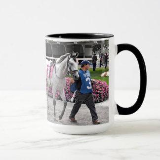 Blockade Mug