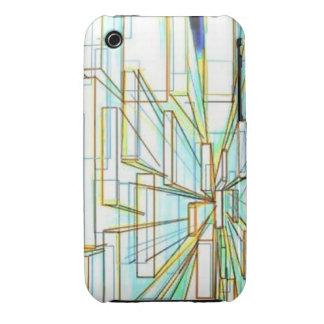 Blocked Case-Mate iPhone 3 Case