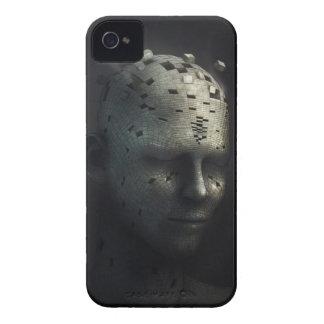 blockhead blackberry case