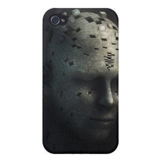 blockhead iphone case