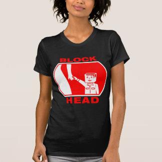 Blockhead Shirt