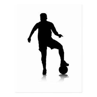kicker card