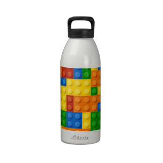 blockparty jpg botella de agua
