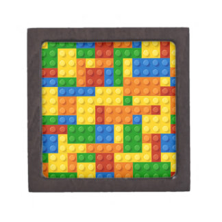 blockparty jpg cajas de joyas de calidad