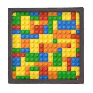 blockparty jpg cajas de recuerdo de calidad