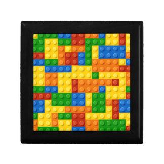 blockparty jpg caja de regalo