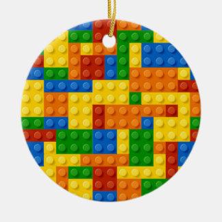 blockparty jpg adorno de navidad