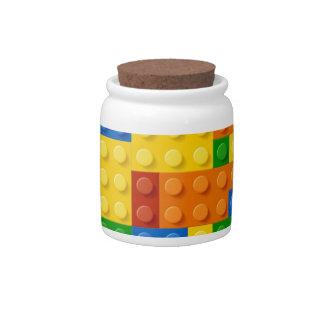 blockparty jpg jarra para caramelo