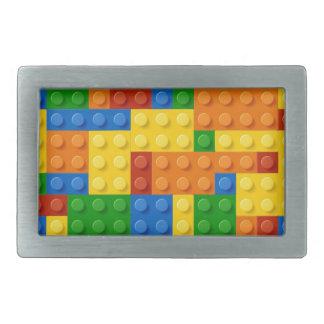 blockparty jpg hebilla de cinturon rectangular