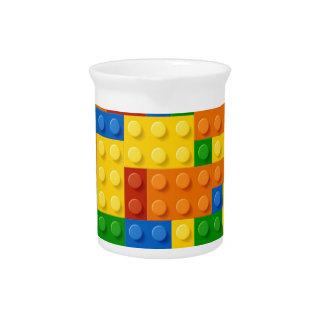 blockparty jpg jarras para bebida