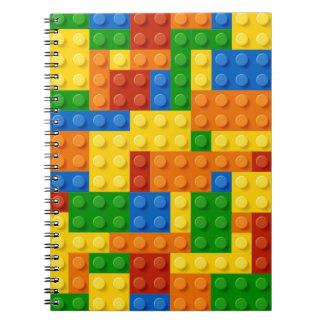 blockparty jpg libreta espiral