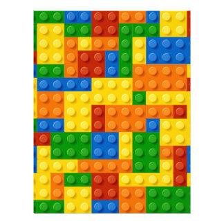 blockparty jpg membrete