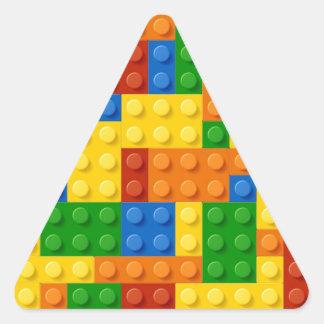 blockparty jpg calcomania de trianguladas