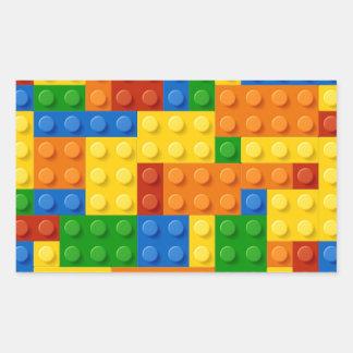 blockparty jpg etiquetas