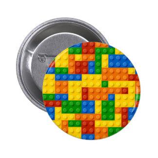 blockparty jpg pins