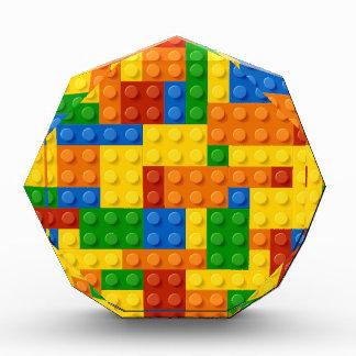 blockparty jpg