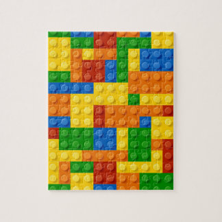 blockparty jpg puzzles