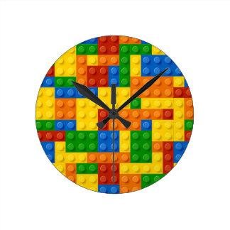 blockparty jpg reloj