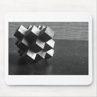 blocks-915780.jpg mouse pad