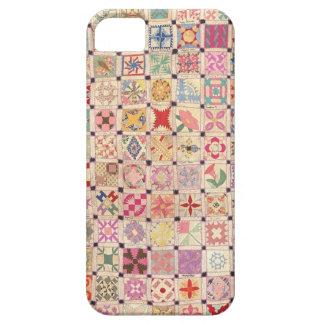 Blocks iPhone 5 Case