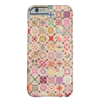 Blocks iPhone 6 case