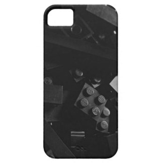 Blocks Photography iPhone 5 Case