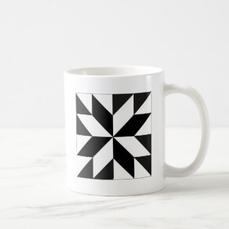 blocos geométricos mugs