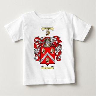 Blodgett Baby T-Shirt